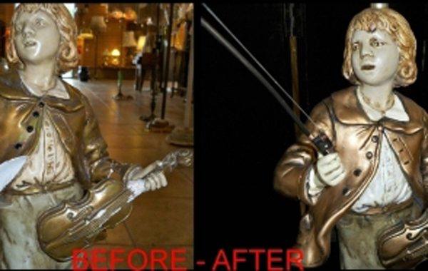 Before-After-12